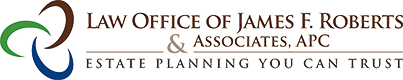 Law Office of James F. Roberts & Associates, APC